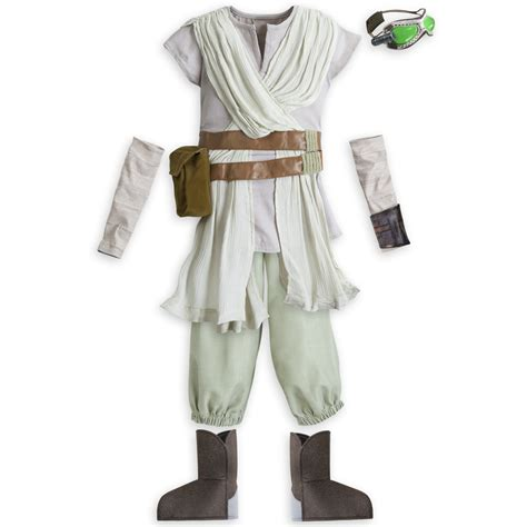 tutorial vestito jedi force friday all the goodies from star wars unboxing