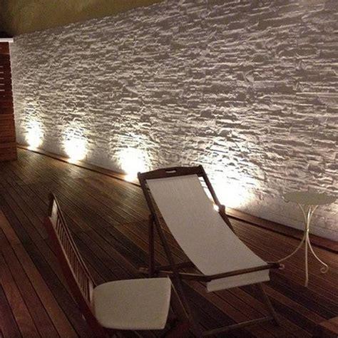 pietra ricostruita per interni pietra ricostruita montebello quarzo biopietra kerma