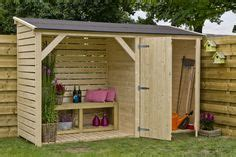 lean  shed plans  easiest  follow shed plans