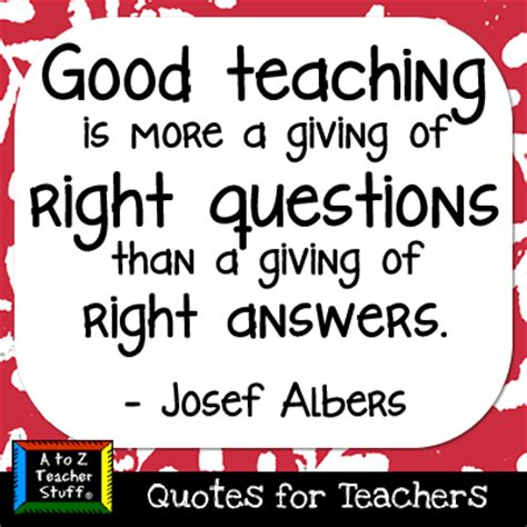 quot for a caring teacher quot season s greetings printable card inspirational quotes from teachers quotesgram