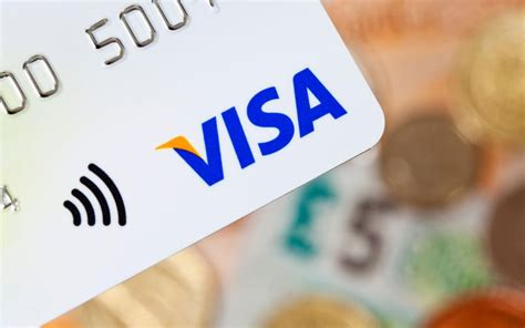 Visa Gift Card Customer Service - which credit card is best for customer service