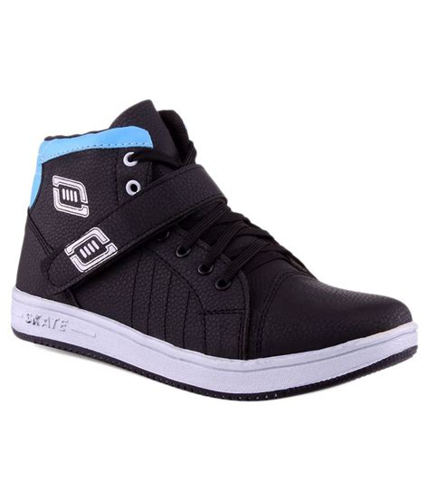Of The Shoes by Shooz Blue Sneaker Shoes Price In India Buy Shooz Blue