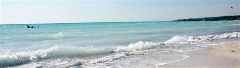 appartamenti marina di bibbona sul mare marinetta vacanze residence marina di bibbona