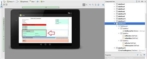 tutorial android studio mysql mysql academia android