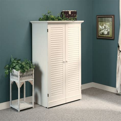 sewing machine armoire cabinet sewing machine cabinet adorable home