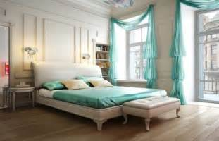 dream bedrooms dream bedroom designs theberry