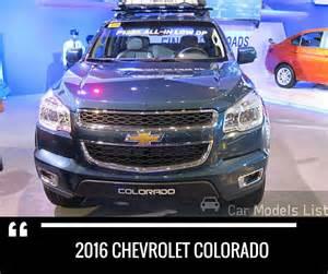 Chevrolet Models List All Chevrolet Models List Of Chevrolet Car Models