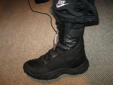 oakley assault boots oakley elite assault boots