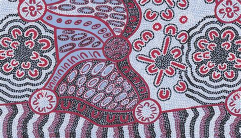 Find Upholstery by Quilting Fabric Free Postage Within Australia Find A Fabric