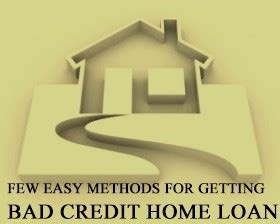 Home Equity Loan Bad Credit by Does Carmax Finance Bad Credit Autos Post