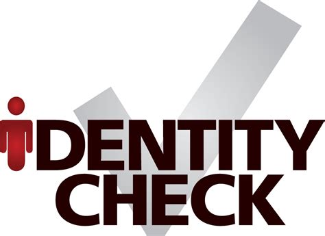 Background Check Verification I9 Employment Eligibility Verification Form Background Check Identification