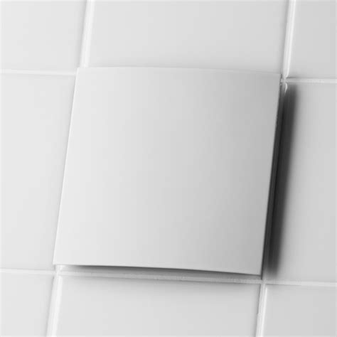 adding a fan to a bathroom bathroom wall fan with timer discreet cover greenwood