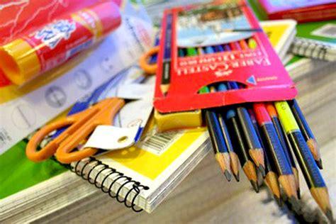 imagenes de niños y utiles escolares pasar 193 n de 130 a 150 pesos los vales para 218 tiles escolares
