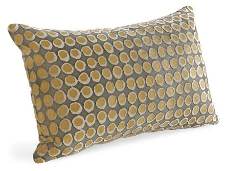 room and board pillows shop this look contemporary asian fusion design style