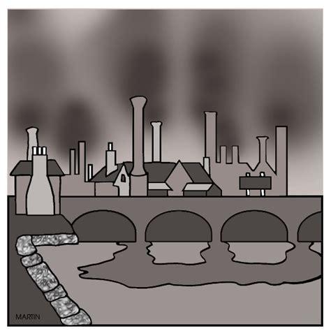 industrial revolution powerpoint template britain clip by phillip martin industrial revolution