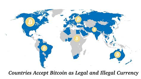 bitcoin ilegal cryptocurrency exchange script altcoin exchange script