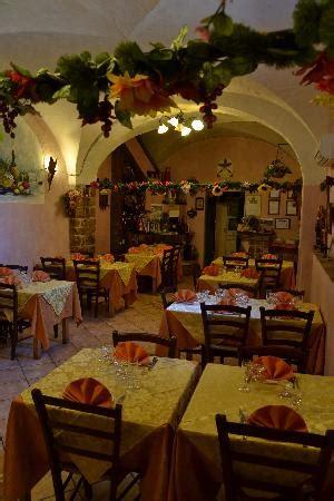 casa molinara casa molinara palestrina ristorante recensioni numero