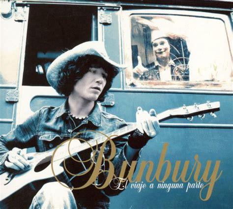 biografia bunbury biografia bunbury newhairstylesformen2014 com