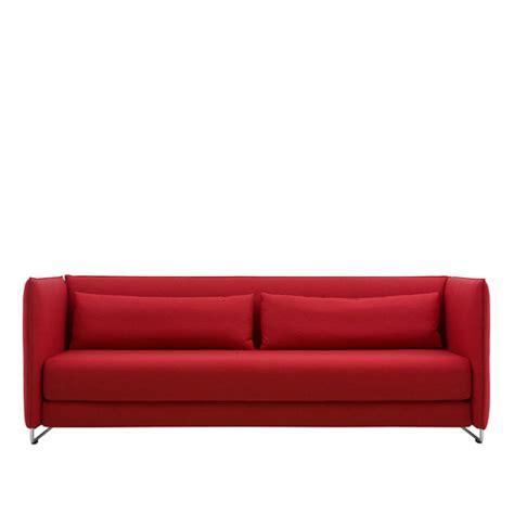 Metro Sofa Bed by Softline Metro Sofa Bed Softline Designdelicatessen Aps