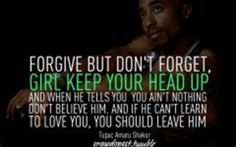 tupac tattoo quotes tumblr 17 best images about tupac quotes on pinterest 2pac