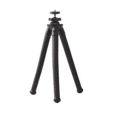 Sandisk Ultra Microsd 32gb 48 Mbps Tanpa Adapter jual aksesoris kamera lengkap daftar harga spesifikasi