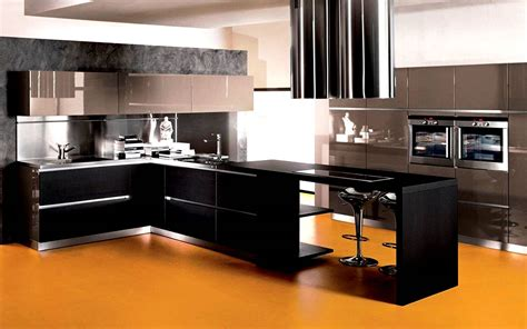 latest design ideas modular kitchen pictures images catalogue youme trends