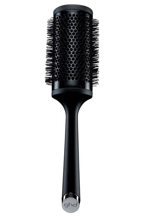 hair brush 10 best hair brushes 2017 best paddle and detangling hair brush picks