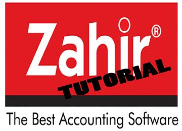 tutorial menggunakan zahir accounting beberapa tutorial zahir accounting fuzhu files