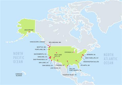 america map hawaii getting to hawaii hawaii