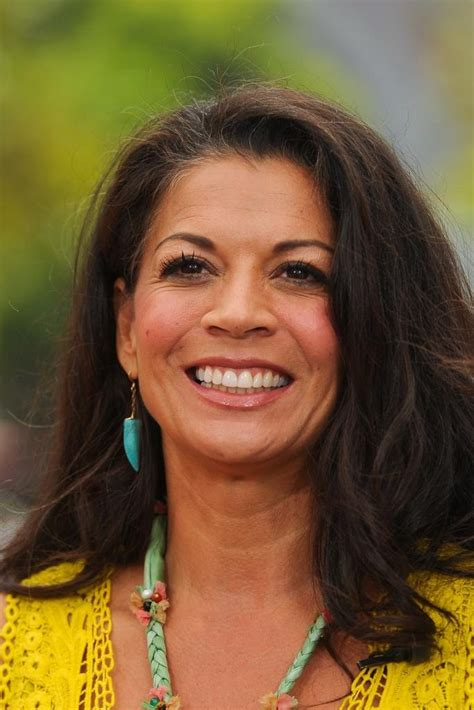 dina eastwood dina eastwood archive daily dish