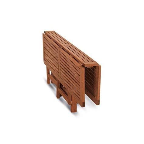 tavolo allungabile pieghevole plegable pieghevole e allungabile il tavolo in legno