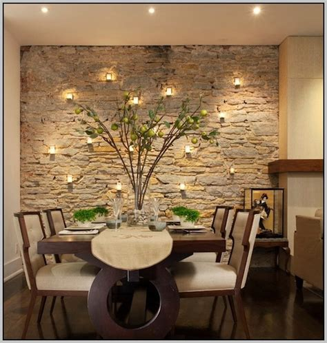 home lighting design pinterest dining room wall decor pinterest dinning room home
