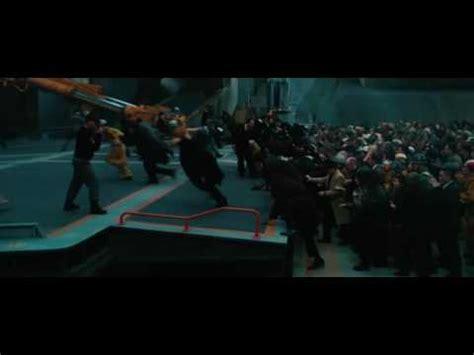 film kiamat 2012 full movie part 1 2012 movie full part 1 15 youtube