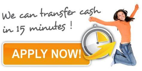 best payday loan lenders 365 www 365 day loan fast approval 365dayloan