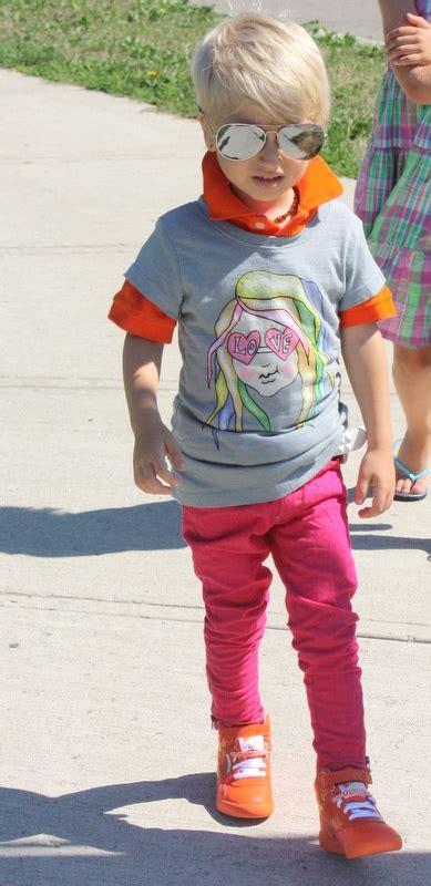 best hipster kids cuts lagrange 102 best images about hair kids on pinterest boys kids