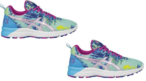 do asics shoes run small do asics running shoes run small 28 images do asics