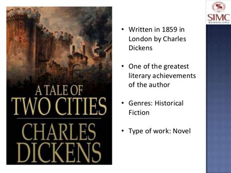 a tale of two cities book report analyzing concept essay topics eduedu forbidden lands