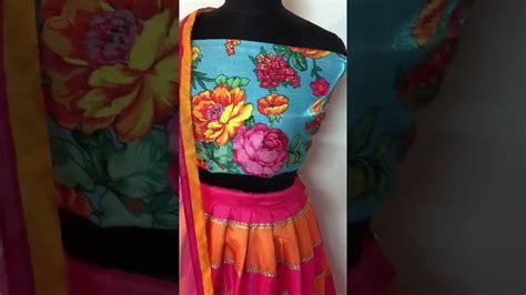 Sharma Dress anushka sharma s mehndi dress