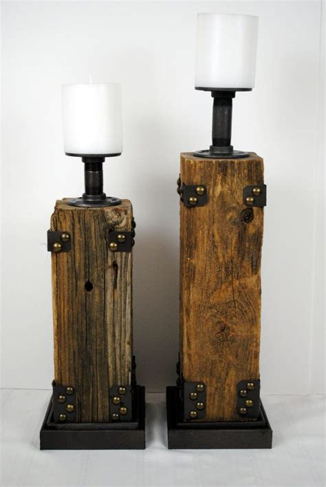 wrought iron fireplace candle holders fireplaces