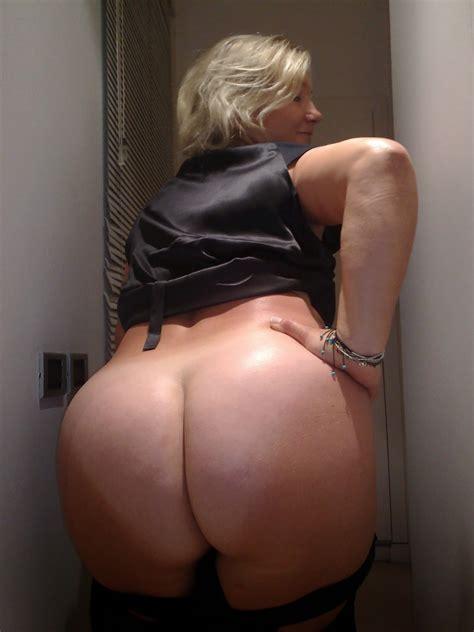 Big Butts Milfpregnant Milf