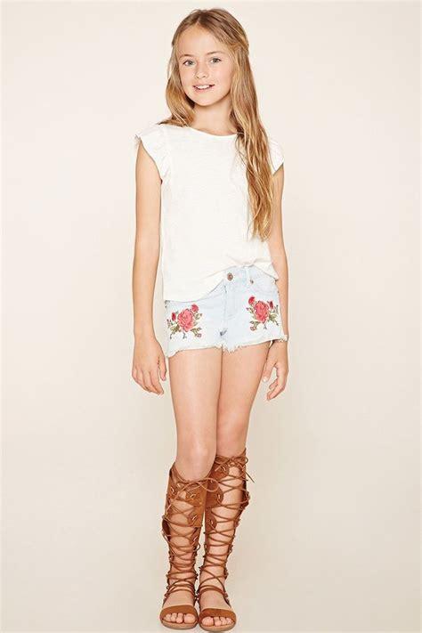 tween girls swimwear russia 133 best fashion kid kristina pimenova images on