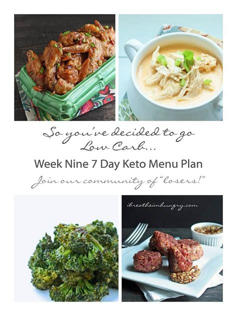 atkins diet cooker cookbook prep and go simple and flavored recipes made for your crock pot to rapid weight loss and be more healthier low carb diet ketogenic diet keto diet books keto menu plans i breathe i m hungry