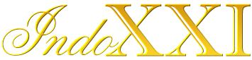 logo bioskopkeren xxi nonton streaming film online terbaru cinema xxi
