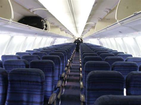 boeing 757 cabin 25 gorgeous boeing 757 300 ideas on boeing