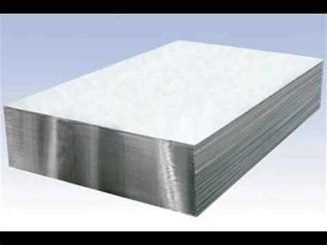 aluminum alloy properties table aircraft aluminum 1100 aluminum plate aluminum alloy