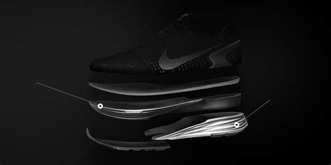Nike Lunarlon High nike lunarlon nike