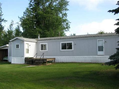 used mobile homes for sale redding ca