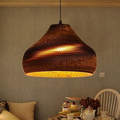 handmade light fixtures handmade light fixtures promotion shop for promotional