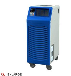 Ac Portable Di Electronic Solution airrex ahsc 12 portable heat air conditioner cool running hospitality supply llc