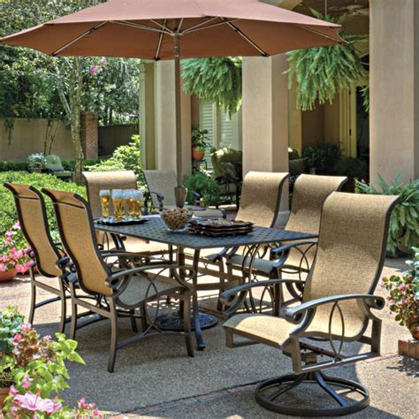Patio Furniture In San Antonio Outdoor Furniture San Antonio Patio Furniture Outdoor Living